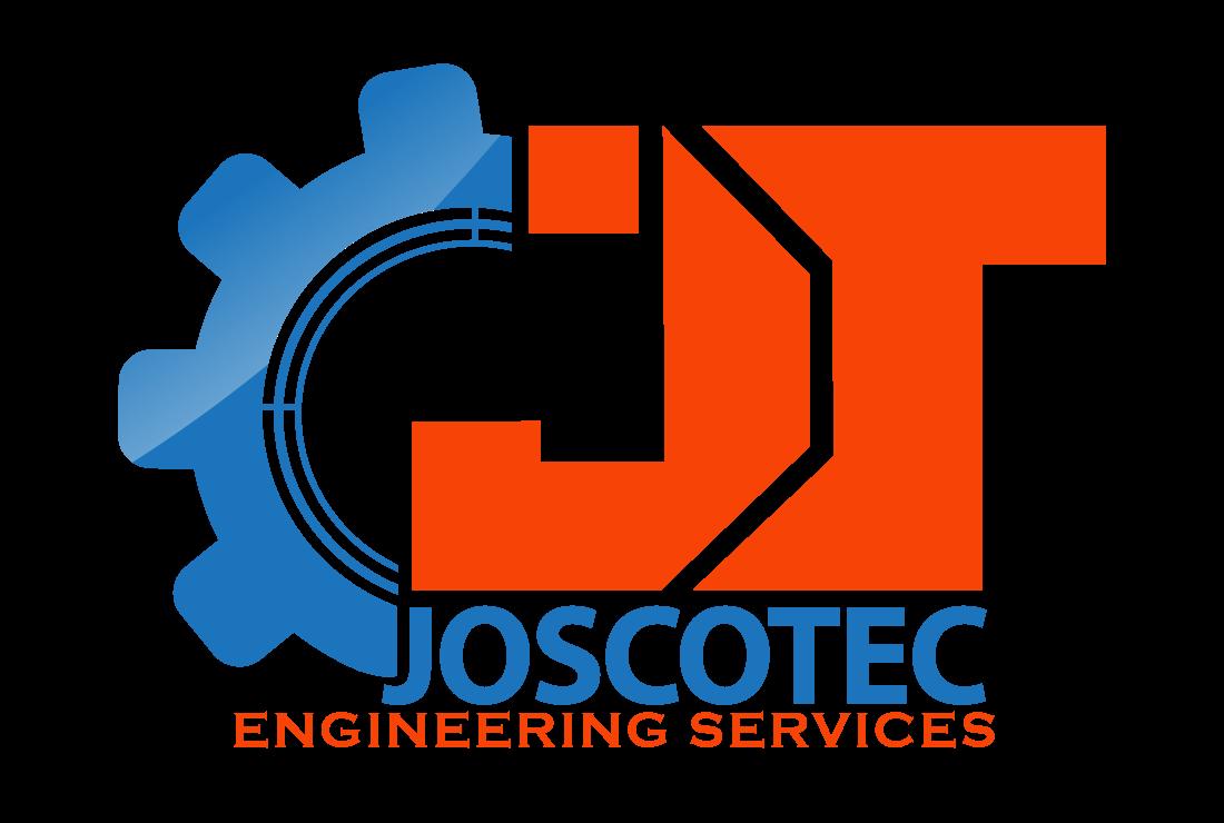 JOSCOTEC